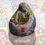 Pufa graffiti rend1