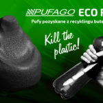 Pufago_baner_FB_eco_pet_0.2