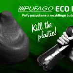 Pufago_baner_FB_eco_pet_0.2