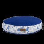 a-pufa-azowian-blue