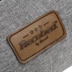 a-recobed-pufa-barents-1327