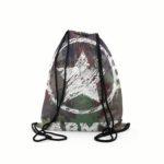 Army Plecak