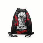 Plecak Boxing Therapy