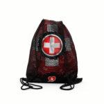 Plecak Szwajcaria